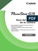 PowerShot_G15_Camera_User_Guide_ES.pdf