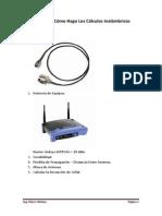 Wireless – Cómo Hago Los Cálculos Inalámbricos.pdf