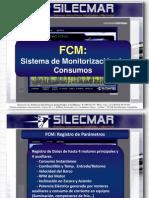 Demo-FCM-v5-1.pps