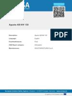 AW139 EASA Operational Evaluation Board Report Rev 4- 15_10_2012 AWTAx.pdf
