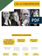 Gobiernos de la concertacón.pptx