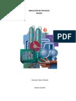 Simulacion guia actual.pdf