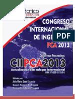 Capitulos de Memorias CIIPCA 2013 (1).pdf