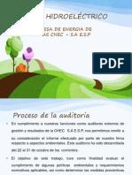 auditoria hidroelectrica.pptx