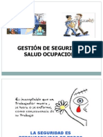 Salud Ocupacional.ppt