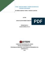 MEMORIAS DSR JESUS ROMAN.pdf