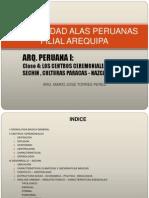 CLASE 4 PERUANA I.ppt