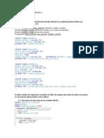 DESARROLLO SUPLEMENTO 4.docx
