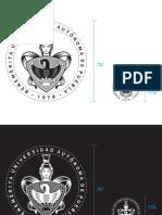 Recursos_completos_BUAP.pdf