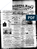 The Heidelberg News January 1900.pdf