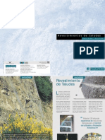 Revestimento Taludes Manual Tecnico.pdf