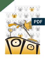 la noviolencia.pdf