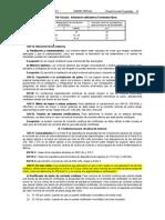 430-22 Un solo motor.pdf