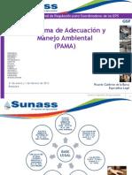 3 pama arequipa.pdf