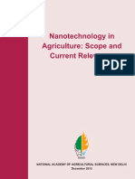 Nano in agriculture- scope & current relevance.pdf