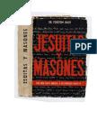 Jesuitas y Masones - Version PDF.pdf