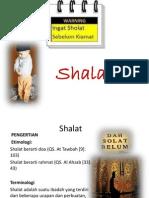 power_point_shalat.pptx