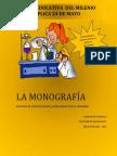 folleto con los pasos para desarrollar la monografía2.docx