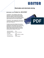 Arc Welding Accessories_Mini Dryer.pdf