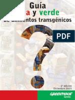 Guia Roja y Verde Alimentos Transgenicos 23.pdf