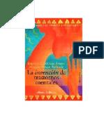 La invención de enfermedades mentales - Héctor González Pardo.doc