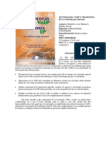 resena_libor_voip1_a0944ae8.pdf