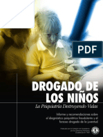 SPA-Psiquiatria-Drogando_ninos.pdf