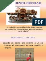 7) Movimiento Circular.ppt