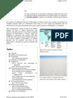 Glaciación.pdf