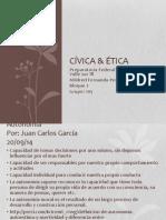 Civica&Etica2.pptx