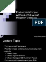 EIA-UNDIP-2011-1