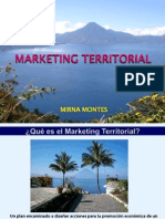 Marketing Territorial.pptx