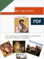 Evangelio según Mateo.pdf