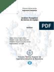 Análisis exergético de bienes de equipo.pdf