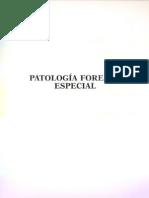 07. PATOLOGÍA FORENSE ESPECIAL.pdf