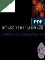 Kemahasiswaan PWp2.pdf
