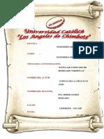 IF03_Monografia.pdf