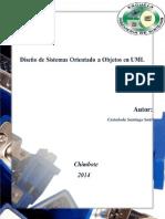 Monografia .pdf
