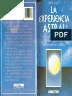 La experiencia astral Rick Stack.pdf