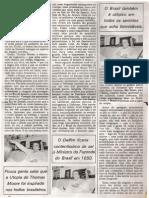 Darcy Ribeiro - Utopia brasileira - folha.pdf