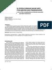 jurnal-1-Naskah_PDGI_2008_-_Naskah_2.pdf