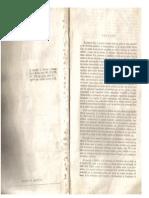 estatica y resistencia de materiales..lalele.pdf