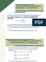 La Presion y Temperatura del Yacimiento-.ppt