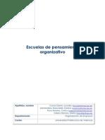 EscuelasPensamientoOrganizativo.pdf