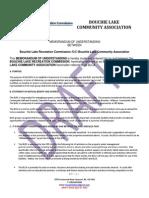 Memorandum of Understanding - Blrc Blca April 2012 (1)