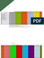 ASISTENCIA Y EVALUACION NEUROPSICOLOGIA 2014-II.xls