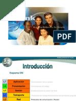 RedesComputadoras.pdf