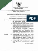 Kepmen ESDM 4003 2013.pdf