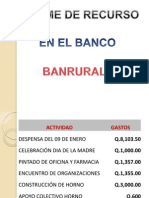 INFORME DE CUENTA.pptx