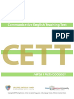 Cett Paper 1 Methodology 3